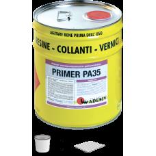 Adesiv Primer PA 35 (10л)