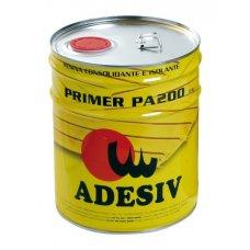 ADESIV PRIMER PA200 (10 л)