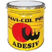 Adesiv PAVI-COL P25 (21кг)