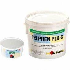 Adesiv PELPREN PL6-G (10кг)