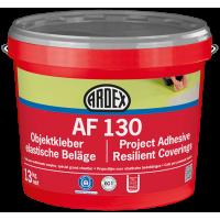 ARDEX AF 130 (13kg)