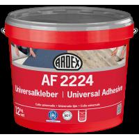 Ardex AF 2224 9 (12kg)