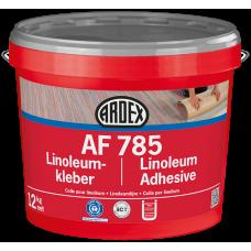 ARDEX AF 785 (12kg)