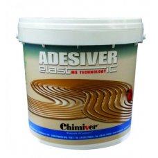 Chimiver Adesiver Elastic Клей / 16 кг