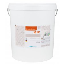 BergerBond M1P (21кг)