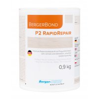 Berger Bond P2 Rapid Repair (0,9 кг)