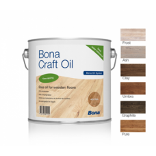 Bona Craft Oil (5 л)