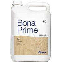 Bona Prime (5л)