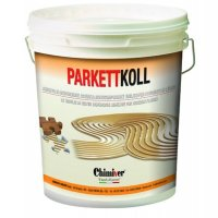 Chimiver Parkettkoll Клей  L / 20 кг