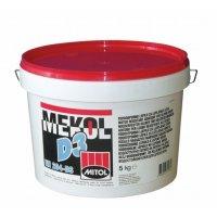 Mitol MEKOL D3 (15кг)