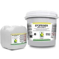 Lechner Epoprimer 5+2.5 кг