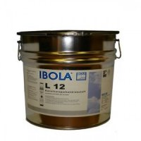 IBOLA L12 Parkettklebstoff (25кг)