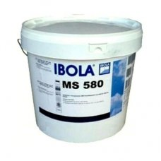 IBOLA MS 580(18кг)