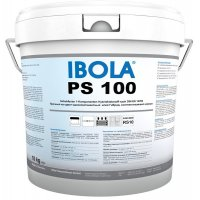 IBOLA PS-100 (18кг)