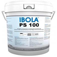 IBOLA PS-100 (18кг)