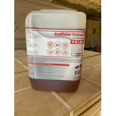 EcoKleber Primer PU (5кг)