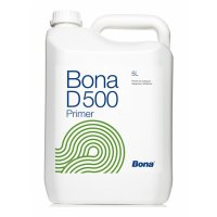 Bona D 500 (5 л)