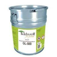 Klebstoff GL-500 (25кг)