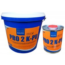 Kiilto Pro 2K PU (7 кг)