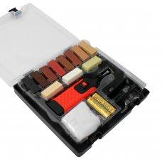 VERMEISTER Repair kit
