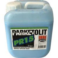 Mitol Parketolit PR 15 (5л)