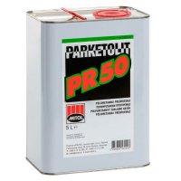 Mitol Parketolit PR 50 (5л)