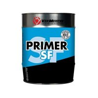 VerMeister  PRIMER SF (12кг)