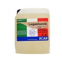 RECOLL LEGASTUCCO (5 л)