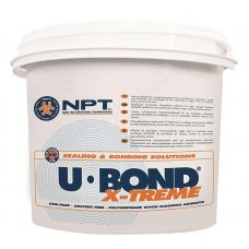 NTP U-BOND X-treme (15 кг)