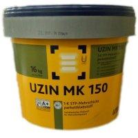 UZIN MK 150 (16кг)