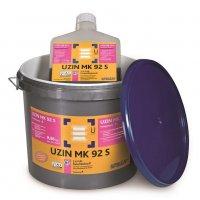 UZIN МК 92S (10кг)
