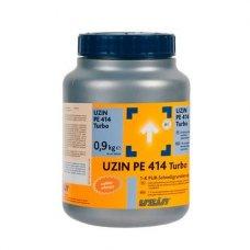 UZIN PE 414 Turbo (0,9л)