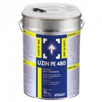 UZIN PE 480 (10л)