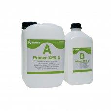 Vermeister PRIMER EPO 2K А+В (7,5 л)