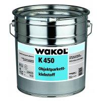Wakol K 450
