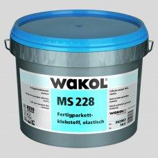WAKOL MS 228 (18кг)