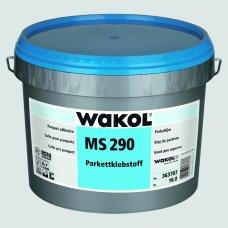WAKOL MS 290 (18кг)