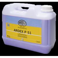 Ardex P51 (5 kg)