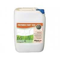 Chimiver Prymer FAST 500 - 6 кг