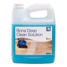 BONA DEEP CLEAN SOLUTION (5 л)