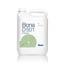 Bona D 501 (5 л)