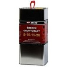 ANSER Gruntujacy (5 кг)