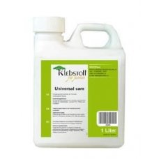 Klebstoff Universal Care (1л)
