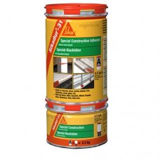 Sika dur-31(1,2 кг)