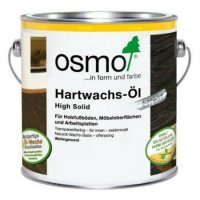 Osmo Hartwachs-Ol Effekt 3092 2.5