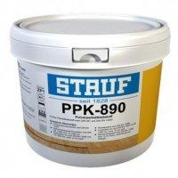 IBOLA/ PPK-890 (4,5 кг)