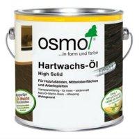 Osmo Hartwachs-Ol Effekt 2,5