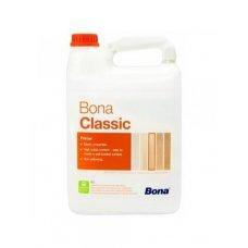 Bona Classic (5л)