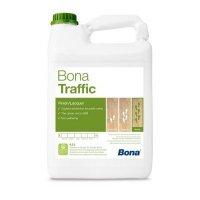 Bona Traffic 2К матовый (4,95л)