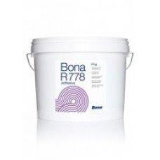 BONA R-778 (10кг)